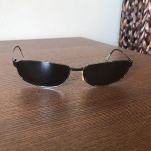 ce7900051b9c8 Men s Scratch Resistant Sunglasses on Poshmark